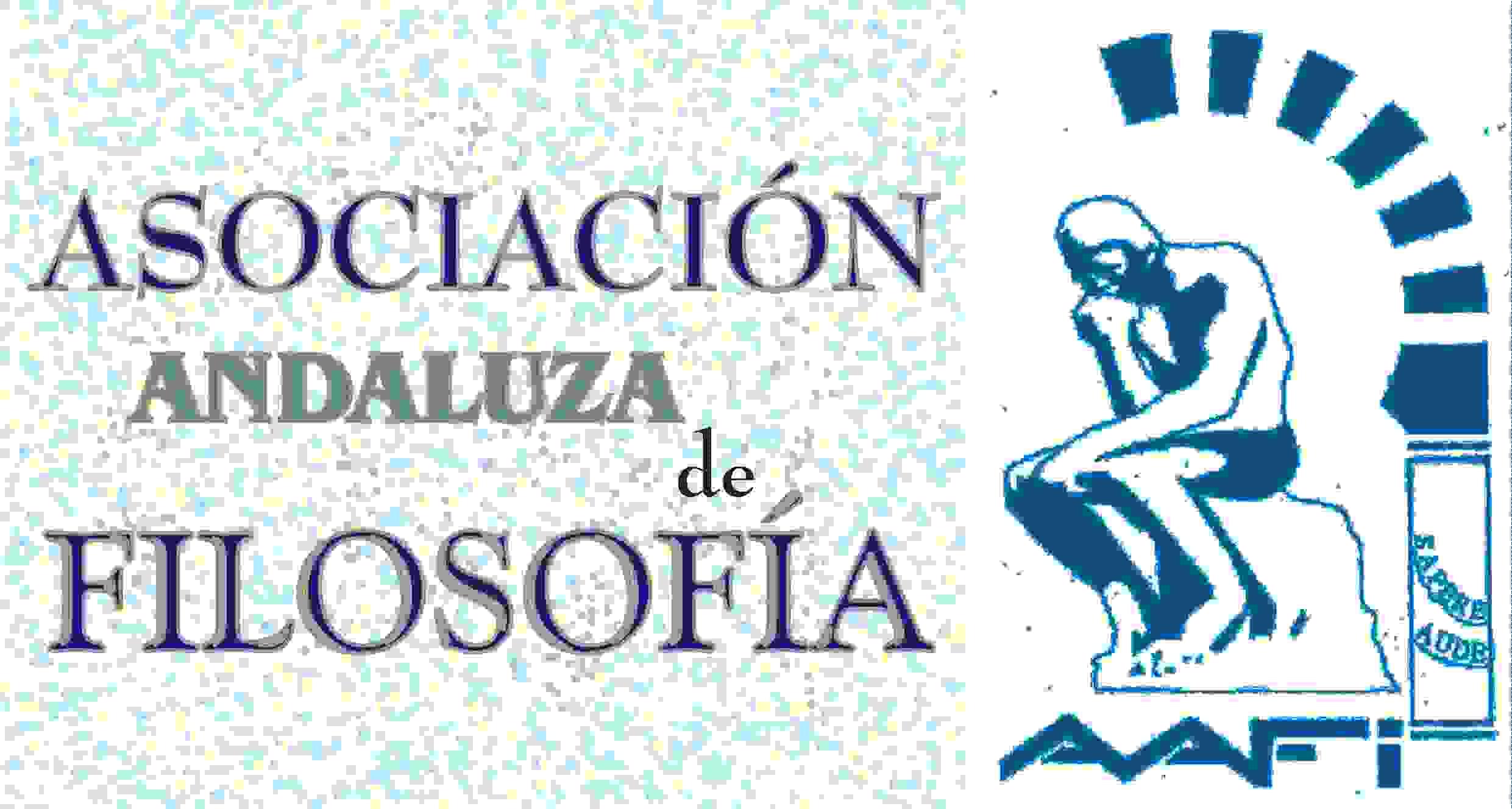 Revistas de la Asociación Andaluza de Filosofía